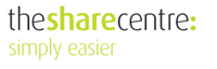 The Share Centre